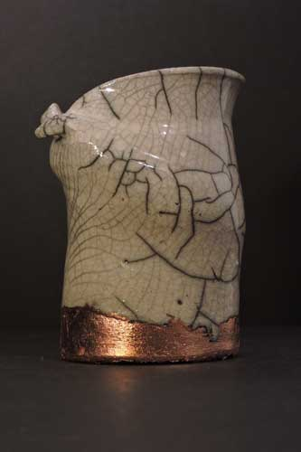 Wonky-Pot-with-copper